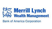 merrill-lynch